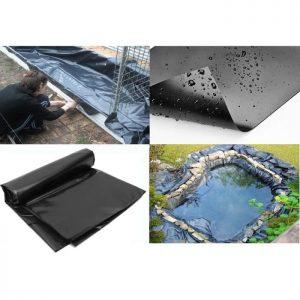 meilleurs filtres de bassin solaire