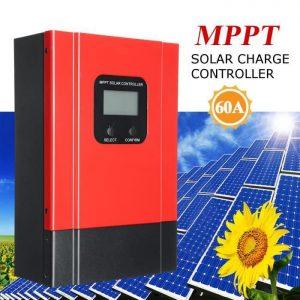 meilleurs kits solaires