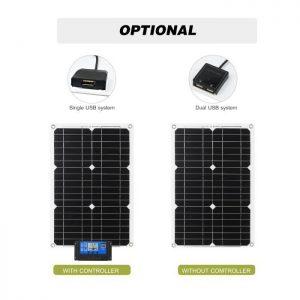 meilleurs panneaux solaires photovoltaïques